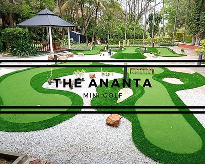 The Ananta.jpg