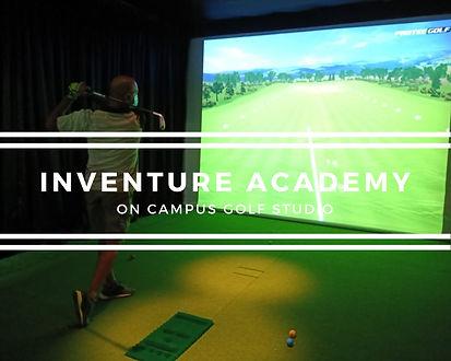 Inventure Academy.jpg