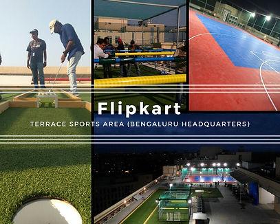 FlipKart Terrace Sports Area.jpg