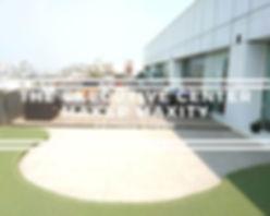 Executive Center Maker Maxity BKC Mumbai