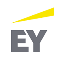 Ernst & Young Icon
