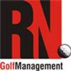 Rishi Narain Golf Management Icon