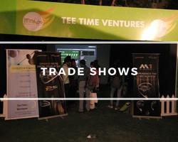Carousel-Trade Shows