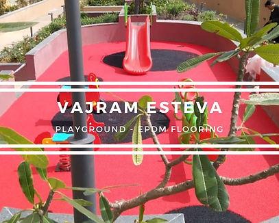 Vajram Esteva Playground.jpg