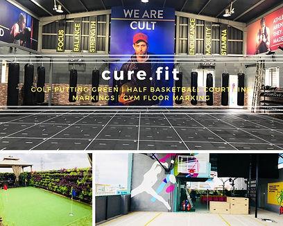 cure.fit.jpg