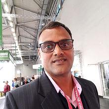 Karthik's Profile Pic.jpg