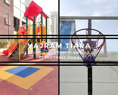 Vajram Tiara Playground.jpg