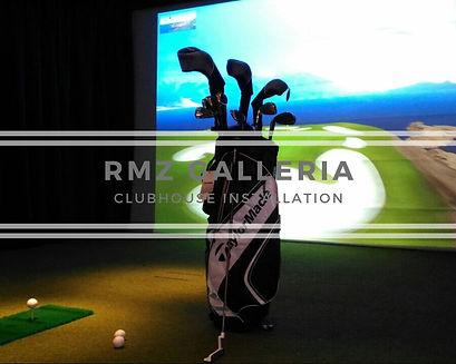 RMZ Galleria Installation.jpg