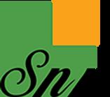 SNN-Builder-Inspiration.png