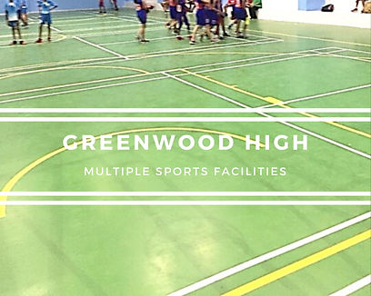 Greenwood High Sports Facilities.jpg