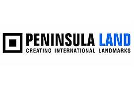 penin-logo.jpg