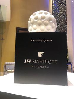 JW Marriott 2
