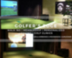 Play virtual golf Gurugram