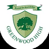 GreenwoodHighLogo.png