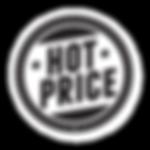 Hot prezzo