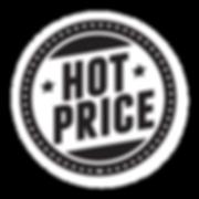 Hot Pris