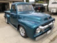 IMG_6909_LI.jpg