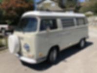 IMG_3185_LI.jpg