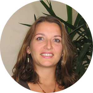 French-immersion-tutor-teacher-marion-in