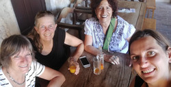 french-immersion-tutors-in-france-marion