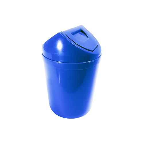 Bote Mini Ganzo 3.5 lts