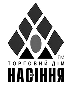 td-nasinnja-53489_edited.png