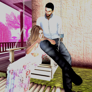Image from secondlife