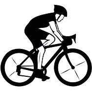 bike-clipart-cycler-8.jpg