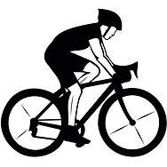 bike-clipart-cycler-8.jpg