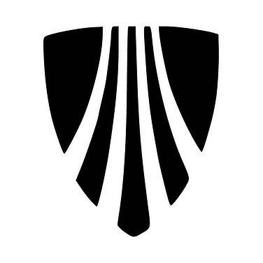 Trek-Logo-Vinyl-Decal-Sticker__08735.150