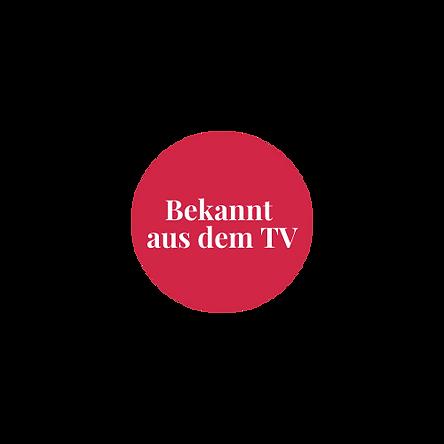 Bekannt aus dem TV.png