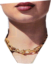 Lips-07.png