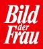 1200px-Logo_Bild_der_Frau.svg.png