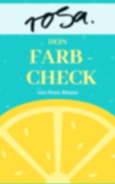 Farb - Check.jpg