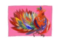A3-poulet rosti.jpg