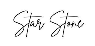 Star Stone logo