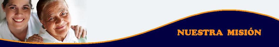 Servicio de Enfermeria en Paraguay,Contratar Enfermeria en paraguay. Servicio de Enfermeria en Paraguay, Servicio de Enfermeria a Domicilio en Paraguay, Servicio de Acompañantes en Sanatorio y Domicilio en Pareaguay, Servicio de Acompañantes en Paraguay,Servicio de Compañía en Paraguay, Contratar Enfermeria en Paraguay