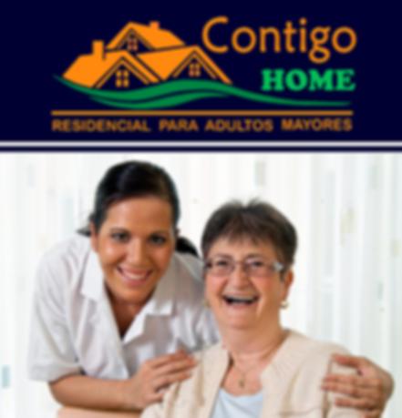 Residencial para adultos mayores Paraguay, Hogar Adultos Mayores Paraguay, Residencial de Ancianos Paraguay, Hogar Ancianos Paraguay