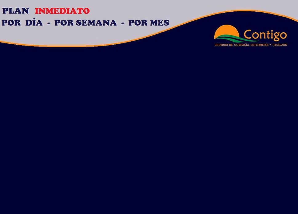 Servicio de Enfermeria Paraguay, Contratar Servicio de Enfermeria Paraguay, Servicio de Acompañantes Paraguay, Cuidado de Adultos Mayores Paraguay
