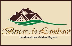 Residencial para Aultos hogar de anciano