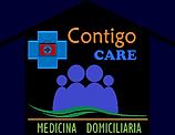 CONTIGO CARE 203.png
