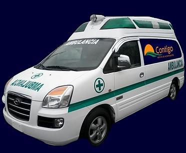 ambulancia 1234.png