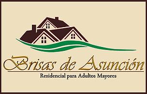 Residencial para Aultos, hogar de ancian