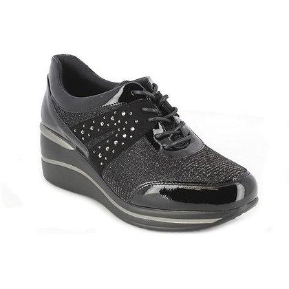 Zapato mujer confort