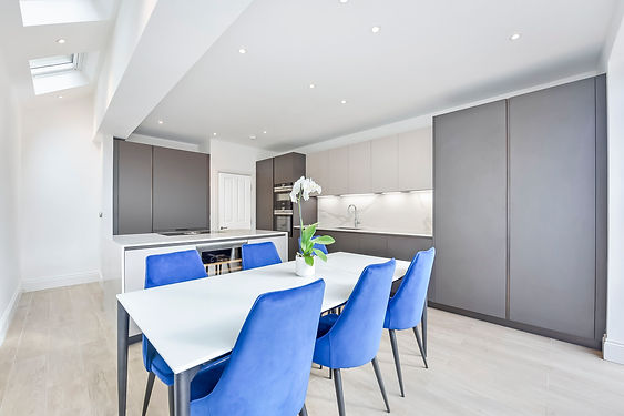 Regardless of what style of house extension you crave and what your budgetary restrictions are, we will work within these perimeters to exceed your expectations in a timely fashion.