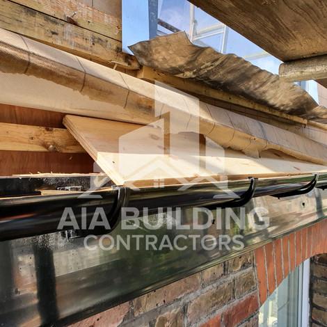 AIA Building Contractors29.jpg