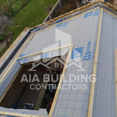 AIA Building Contractors8.jpg