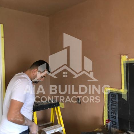 AIA Building Contractors97.jpg