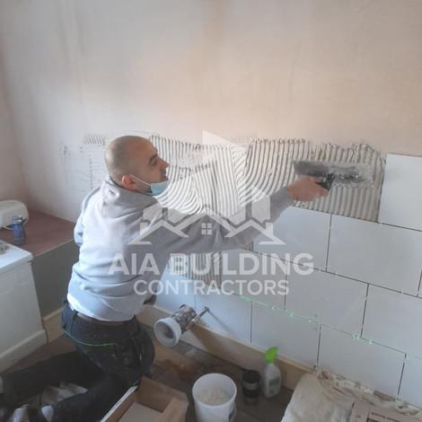 AIA Building Contractors85.jpg