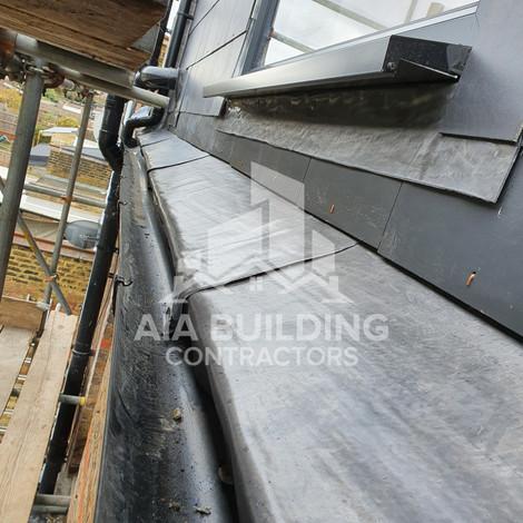 AIA Building Contractors42.jpg